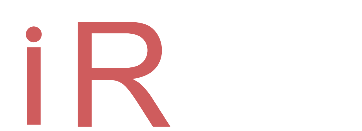 iResource Network